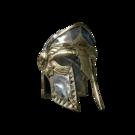 Нуменорский шлем