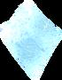 Итильдин (3)