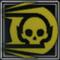 Славный натиск (иконка)
