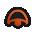 Карандоль (иконка)