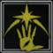 Кузница войны (иконка)