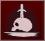 Быстрое добивание (иконка)