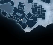 Ми ханд эМорхир (карта)