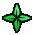 Трубочник (иконка)