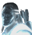 1000px-Wraith Render (Middle Earth Shadow of Mordor).png