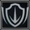 Мрачная решимость (иконка)