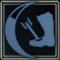 Нерушимые узы (иконка)
