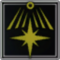 Рыцарь Эрегона (иконка)