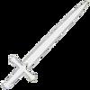SchwertRunenplatz