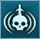 Изуверство СВ (иконка)