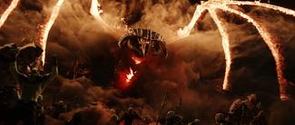 Средиземье - Тени войны (25)