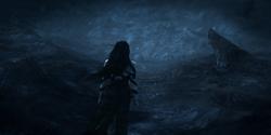 Темный Властелин (Воспоминание)