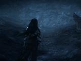 Темный Властелин