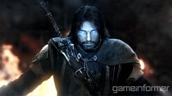 Talion GameInformer 1