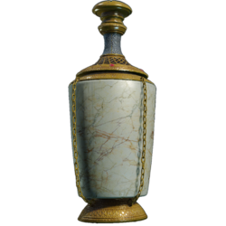 Склянка для лекарства