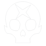 Угроза смерти