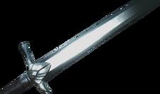 Urfael Render (Middle Earth Shadow of Mordor)