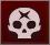 Угроза смерти (иконка)