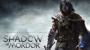 Official Middle-earth Shadow of Mordor Story Trailer - Banished From Death-0