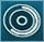 Добивание СВ (иконка)
