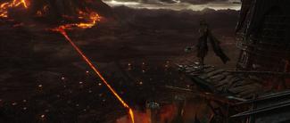 Средиземье - Тени войны (21)