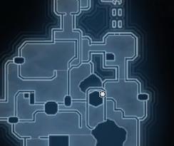 Свиток герольда (карта)