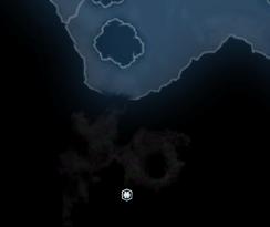 Кирка (карта)