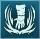 Призрачная вспышка (иконка)