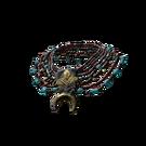 Харадримское ожерелье