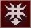 Мастер клинка (иконка)