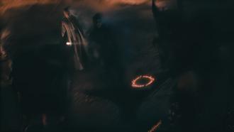 Сокрытая сила (14)