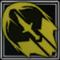 Бич Мордора (иконка)