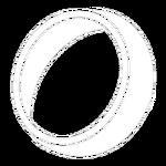 Кольцо Всевластья СВ