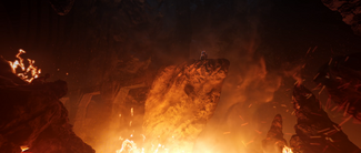 Средиземье -Тени войны (9-1)