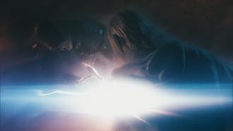 Сокрытая сила (16)