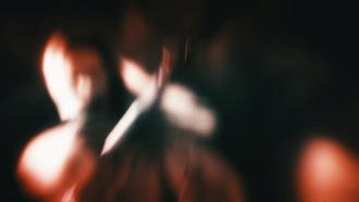 Возвращение тьмы (46)