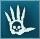 Клеймо (иконка)
