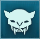 Охотник на карагоров (иконка)