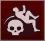 Оглушающий прыжок (иконка)