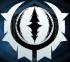 Знак Племя Тьмы