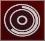 Добивание (иконка)