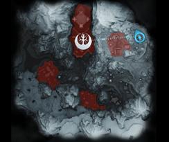 Мех варга (карта)