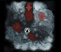 Павших-итильдин Серегост (карта)