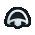 Наугримбас (иконка)