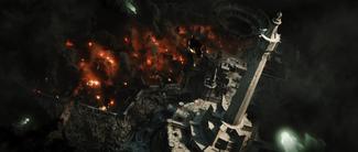 Средиземье - Тени войны (28)