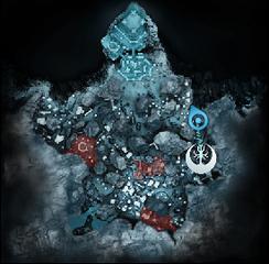 Карта Лютня виртуоза