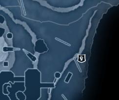 Вышка (карта)
