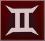 Двойной натиск (иконка)