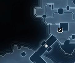 Ключ от ларца (карта)
