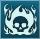 Взрыв (иконка)